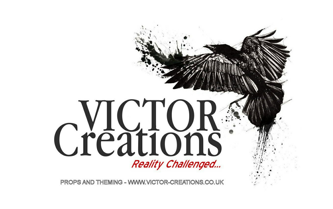 Victor Creations